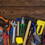 Producenci narzędzi